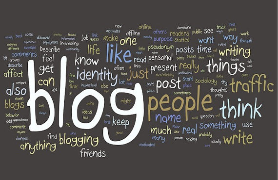 Blog graphic