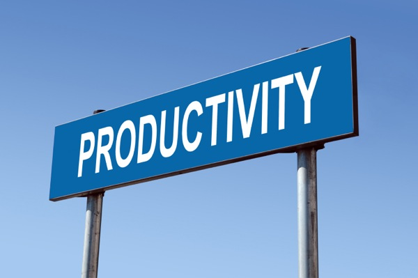 Image result for Being Productive